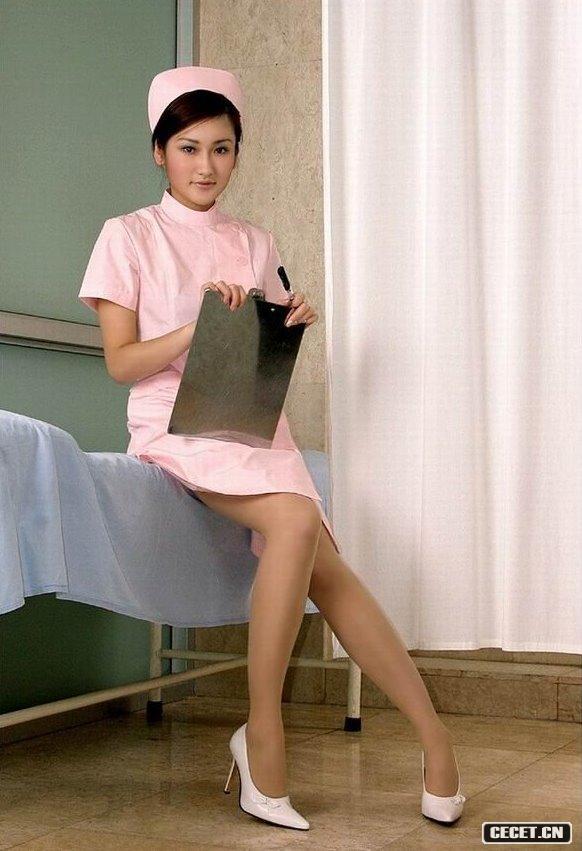 丝袜美腿女做爱_日本女护土丝袜作爱_护士_做爱_ - www.38sp.com