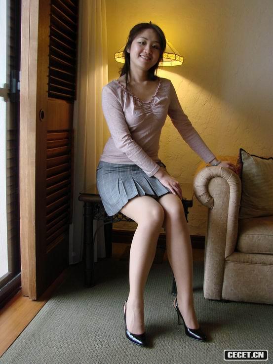 日本中年妇女性爱_淫荡少妇唐子玉之淫荡少女初长成 夜夜笙歌捅破天 我和丰满的中年妇女