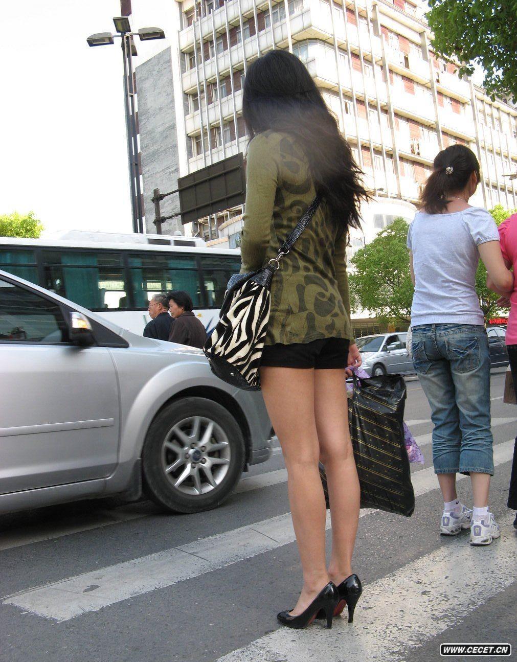 中国娱乐资讯网_