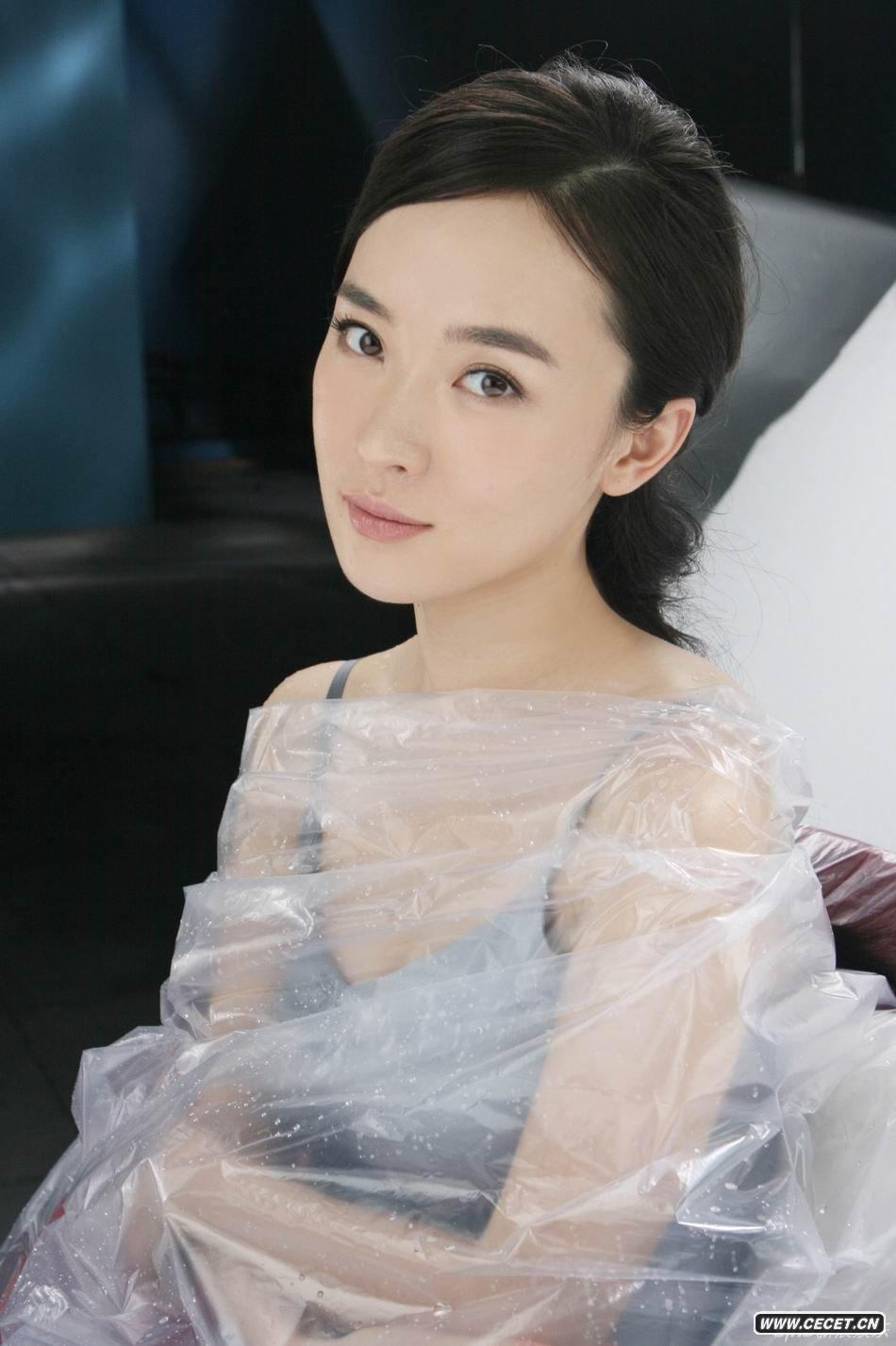 张晓龙和贾青的照片