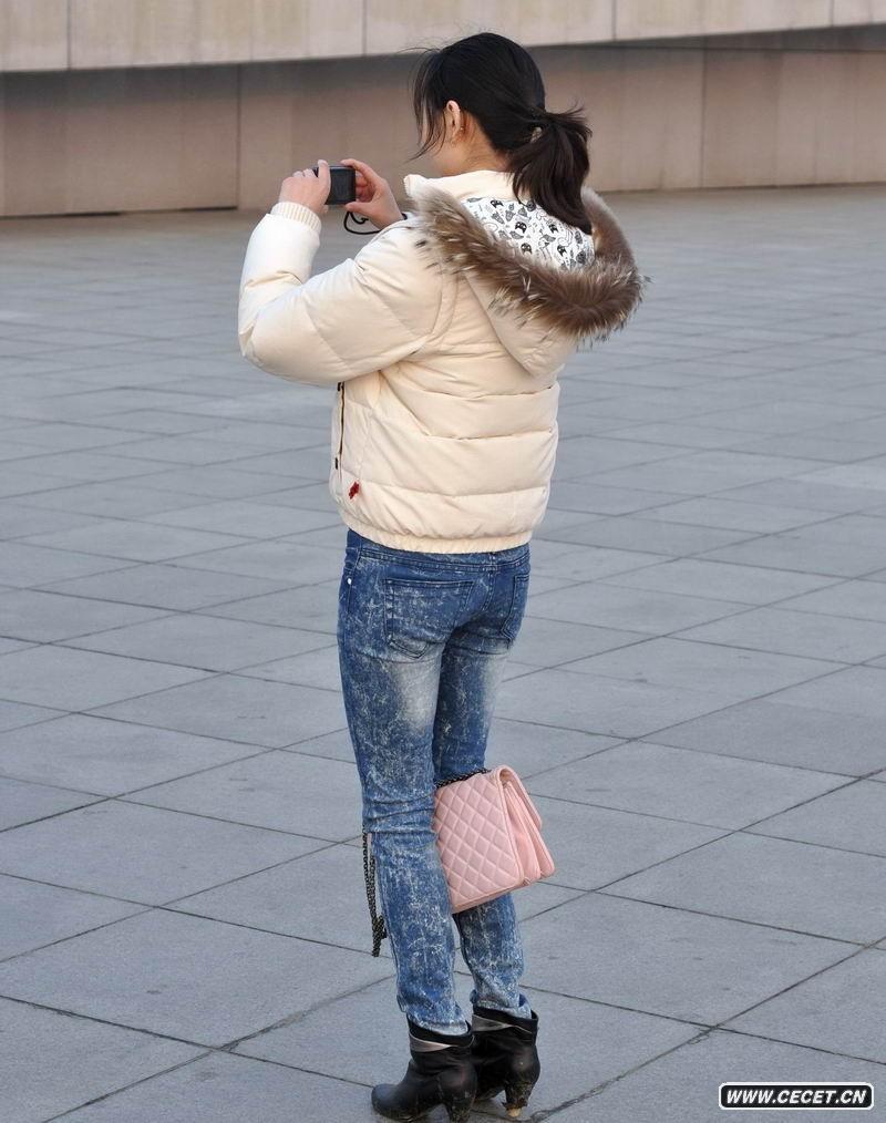 主流女生拍照姿势拍照的动作女生照片女生拍照的