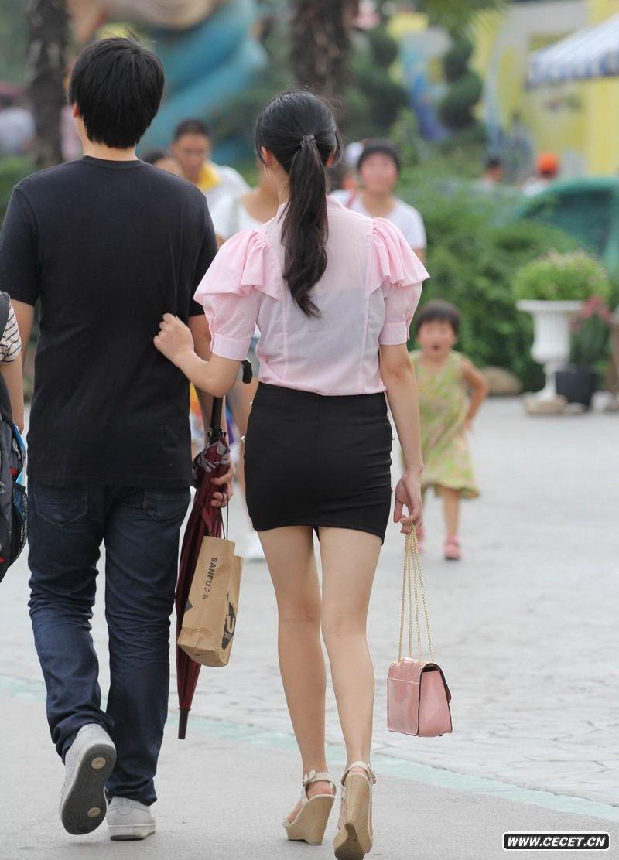 河北宁晋单身美女qq号高清版