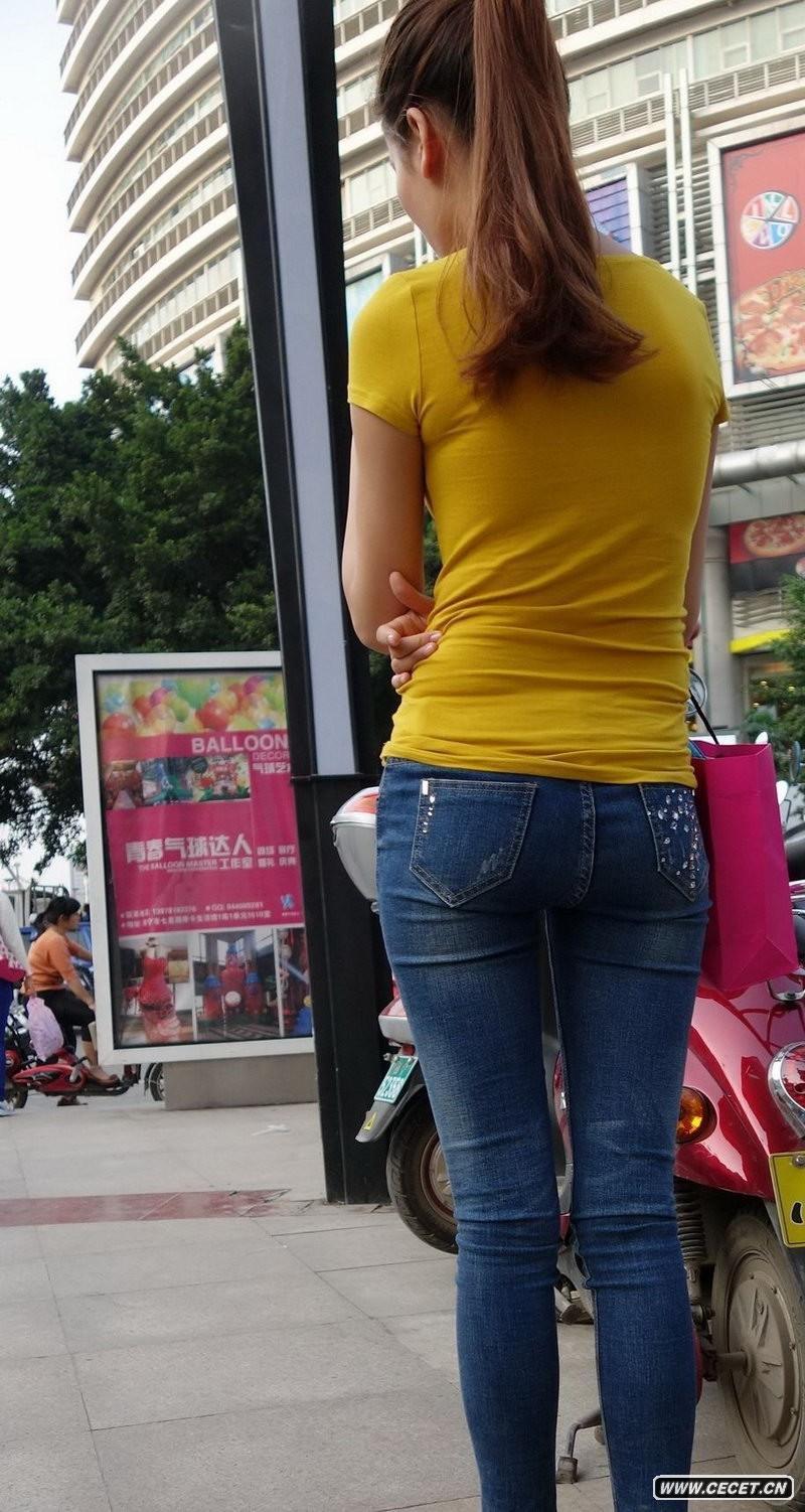 肥中年妇女图片,花垣县老简麻子照片,情侣头像背影2015款学生控,马蓉