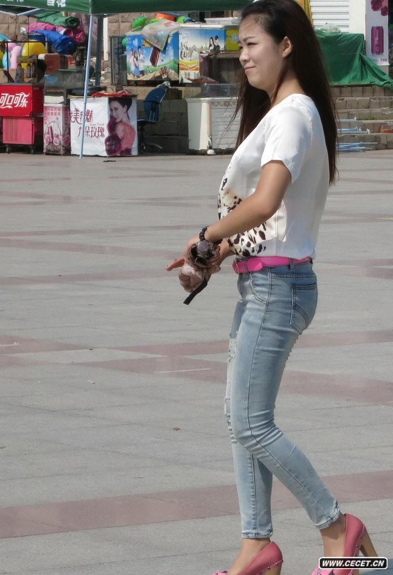 中国娱乐资讯_