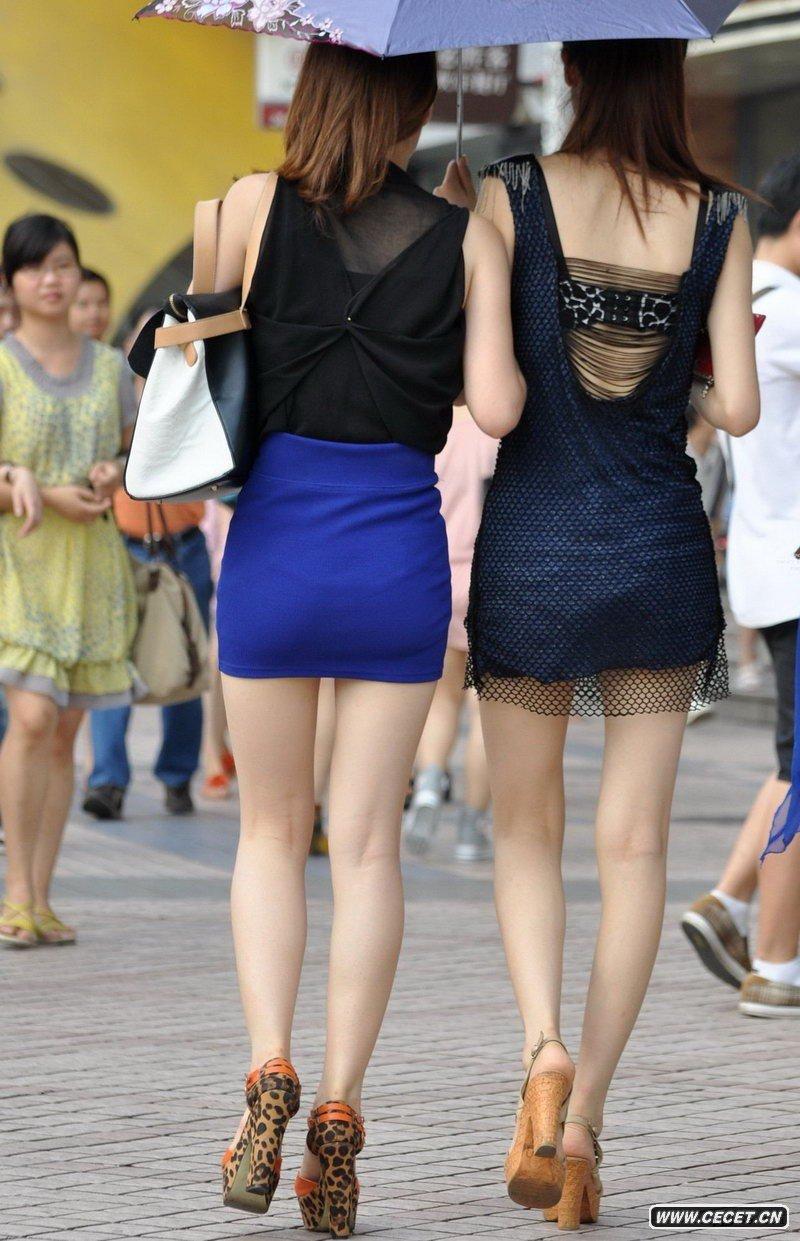 中国娱乐资讯网_大吴哥网中国军事美女娱乐热点新闻军事新