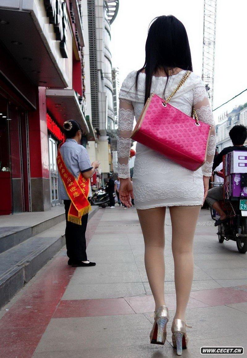 熟女少妇成人电影_91sese熟女乱伦_40岁女人减龄短发发型_小清新雪纺连衣裙女_太阳的