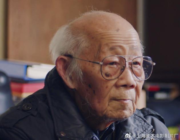 《黑猫警长》导演戴铁郎去世