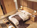 韩国卧室 各种风格兼具 不止是清新优雅