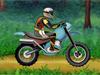 [体育]越野摩托