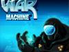 [空战]战争机器