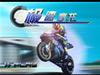 [体育]极速摩托