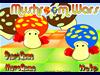[棋牌]蘑菇战争