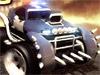 [赛车]地狱警车