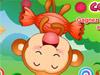 [益智]小猴祖玛2