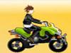 [赛车]超级摩托赛