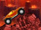 [赛车]火焰四驱车