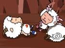 喜羊羊反侵略