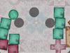[超难]方块叠方块