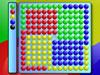 [消除]彩色泡泡