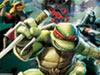 [闯关]忍者神龟
