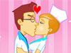 [恋爱]偷吻小护士