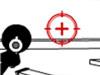 [射击]火柴枪手2