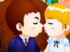 [偷吻]班车的偷吻