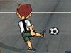 [足球]街头点球