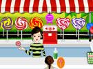 [经营]美女棒棒糖
