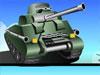 [坦克]08终极坦克
