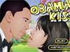 [恋爱]激情奥巴马