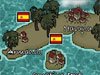 [策略]黑海时代