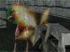 [射击]3D外星杀戮