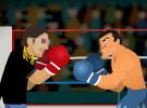 [动作]拳击锦标赛