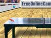 [体育]乒乓大战