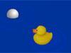 [益智]水中鸭鸭