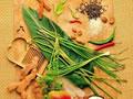 研究称:吃姜太多可能增加肝癌风