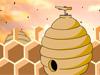 [射击]疯狂小蜜蜂