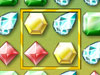 [益智]宝石扭扭乐