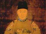 不一样的明朝:皇帝与文官集团开