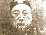王震将军评左宗棠:屠夫还是功臣