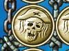 [益智]海盗的金币