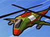 [射击]武装直升机
