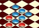 [棋牌]幻彩黑白棋