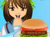[经营]疯狂的汉堡
