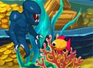 [经营]怪怪水族馆