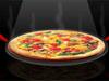 [做饭]爱的比萨