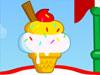 [经营]怪兽冰淇淋