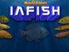 [动作]大鱼吃小鱼
