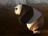 [动作]功夫熊猫